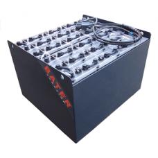 Аккумуляторная батарея 80В / 320Ач BATER (с ушами) для тележек Балканкар ЕП006 / ЕП011.