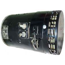 Электродвигатель гидравлики погрузчика Балканкар ЕВ-687.