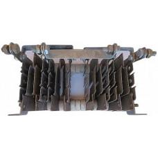 Резистор пусковой погрузчика Балканкар ЕВ-735 (ЕВ735).