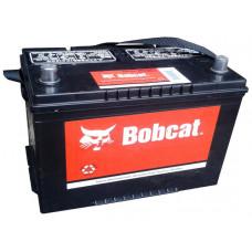 Аккумулятор 6674687 погрузчика Bobcat.