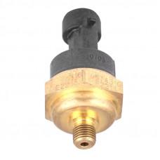 Датчик давления масла 6674316 погрузчика Bobcat.