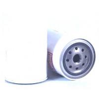 Фильтр масляный 6511730 погрузчика Bobcat.