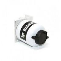 Фильтр топливный 6667353 погрузчика Bobcat.