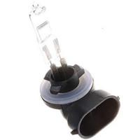 Лампа 6675336 погрузчика Bobcat.
