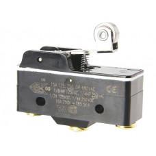 Микропереключатель BZ-2RW8225551-A2 погрузчика Bobcat.
