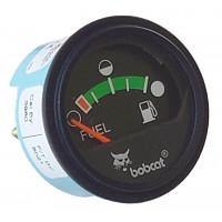 Указатель уровня топлива 6669665 погрузчика Bobcat.