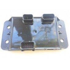 Блок управления 6674943 погрузчика Bobcat.