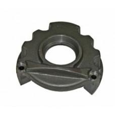 Корпус тормозного механизма 2780223 погрузчика Caterpillar.