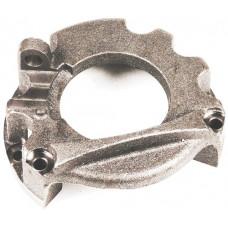 Корпус тормозного механизма 2780224 погрузчика Caterpillar.