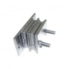 Амортизатор (подушка) 7W0798 погрузчика Caterpillar.