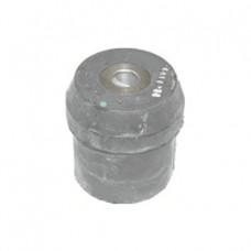 Амортизатор (подушка) 7W2176 погрузчика Caterpillar.