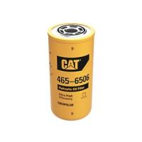 Фильтр гидравлический 4656506 погрузчика Caterpillar.