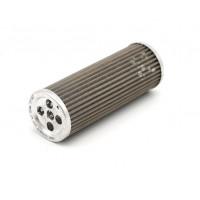 Фильтр топливный 9M2342 погрузчика Caterpillar.