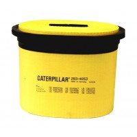 Фильтр воздушный 2934053 погрузчика Caterpillar.
