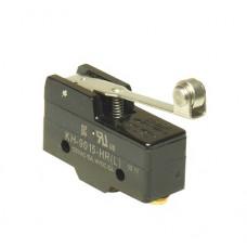Микропереключатель KH9015HRL погрузчика Daewoo.