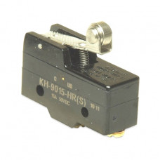 Микропереключатель KH9015HRS погрузчика Daewoo.