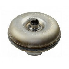 Гидротрансформатор (турбина) 209372 погрузчика Manitou.