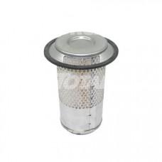 Фильтр воздушный (грибок) KW1122-A01000 погрузчика Dalian.