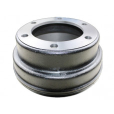 Барабан тормозной N120110003000 погрузчика HC (Hangcha).