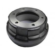 Барабан тормозной N163110006000 погрузчика HC (Hangcha).