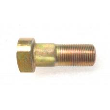 Болт колёсный N163220011000 погрузчика HC (Hangcha).