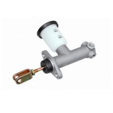Цилиндр главный тормозной 30DHW15515000 погрузчика (HC) Hangcha.