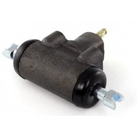Цилиндр рабочий тормозной 5CY23A00302 погрузчика HC (Hangcha).
