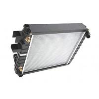 Радиатор охлаждения 8504628 погрузчика Hyster.