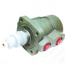 Усилитель тормозов в сборе с цилиндром 278025 погрузчика Hyster.