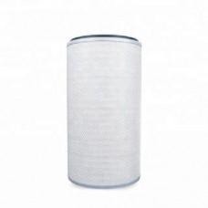 Фильтр воздушный 11NB-20120 погрузчика Hyundai.