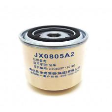 Фильтр коробки передач JX0805A2 погрузчика JAC.