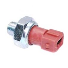 Датчик давления масла 701/37300 погрузчика JCB.