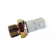 Датчик давления масла 701/43700 погрузчика JCB.