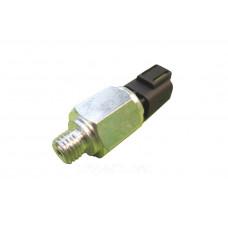 Датчик давления масла 701/80322 погрузчика JCB.