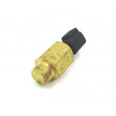 Датчик температуры 701/80324 погрузчика JCB.