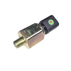 Датчик давления масла 701/80327 погрузчика JCB.