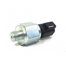Датчик давления масла 701/80319 погрузчика JCB.