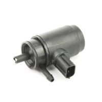 Электродвигатель стеклоочистителя 714/20600 погрузчика JCB.