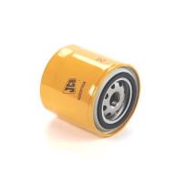 Фильтр масляный 02/630795A погрузчика JCB.