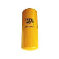 Фильтр масляный 02/910965 погрузчика JCB.