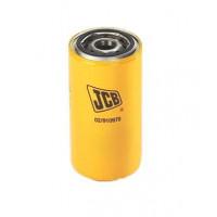 Фильтр масляный 02/910970 погрузчика JCB.