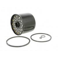 Фильтр топливный 32/401102A погрузчика JCB.