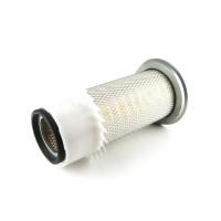Фильтр воздушный 32/903601 погрузчика JCB.
