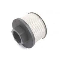 Фильтр гидравлический 333/C6860 погрузчика JCB.
