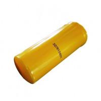 Фильтр гидравлический 32/910601 погрузчика JCB.