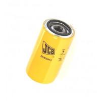 Фильтр масляный 32/925413 погрузчика JCB.