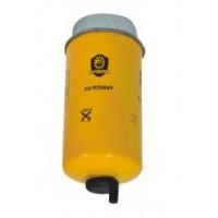 Фильтр топливный 32/925869 JCB.