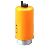 Фильтр топливный 32/925991 погрузчика JCB.