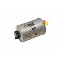 Фильтр топливный 320/07138 погрузчика JCB.