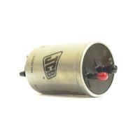 Фильтр топливный 320/07394 JCB.